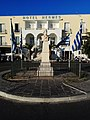 Monument of Konstantinos Kanari in Syros.jpeg