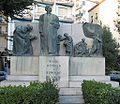 Monumento DeAmicis.jpg