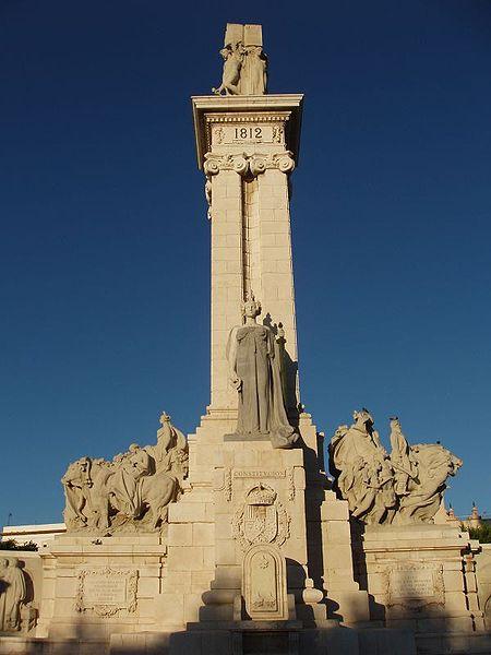 File:Monumento a las cortes de cadiz.jpg