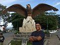 Monumento al Guacharo.jpg