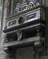 Monumento funebre di gaspare brunelli.JPG