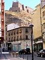 Monzón - Castillo templario 3.jpg