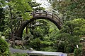 Moon bridge in Japanese Tea Garden (San Francisco) (TK3).JPG