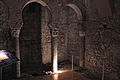 Moorish Baths, Gibraltar Museum 09.jpg