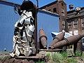 Moravia Street Industrial Art - panoramio.jpg