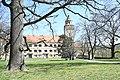 Moravský-Krumlov-zámek2019e.jpg