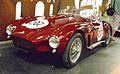 Moretti 750 1953 vvl.JPG