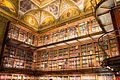 Morgan Library & Museum, New York 2017 17.jpg