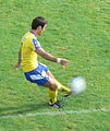 Morgan Parra Penalty 03.jpg