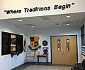 Morristown-Hamblen High School East Entrance 2.jpg