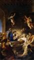 Morte di sant'Anna - Sacchi.png