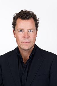 Morten Helveg Petersen.jpg