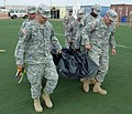 Mortuary Affairs mission to Camp Lemonnier, Djibouti (5329854057).jpg