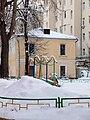 Moscow, Bolshoy Kharitonyevsky 4Cx Jan 2010 01.JPG