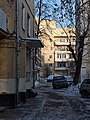 Moscow, Lesteva 19Kx 01.jpg