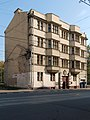 Moscow, Nizhnaya Krasnoselskaya 23 Oct 2008 05.JPG