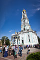 Moscow (8355402467).jpg
