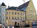 Moserbräu in Landshut.jpg