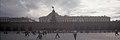 Moskow 1991 (4394470419).jpg