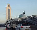 Mosquée Ibn Badis.jpg