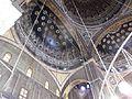 Mosque of Muhammad Ali 173.JPG