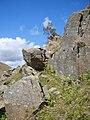 Moss Crag - geograph.org.uk - 1325493.jpg