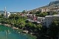 Mostar (3788263505).jpg
