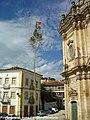 Mosteiro de Salzedas - Portugal (6744981943).jpg