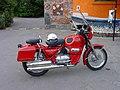 Moto Guzzi Nuovo Falcone.jpg