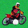 Motoball.jpg
