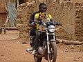 Motocyclette dans l'Atacora.jpg