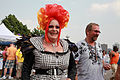 Motor City Pride 2011 - performer - 205.jpg
