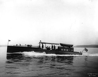 USS <i>Get There</i> (SP-579)