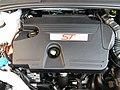 Motore ford ecoboost focus st mk 3.5 2016.jpg