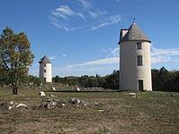 Moulin à vent de Mouilleron-en-Pareds.JPG