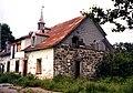 Moulin Ouellet de Cap-Saint-Ignace 1999 1.jpg