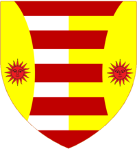 Moulton Escutcheon.png