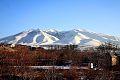 Mount Ara, Aragatsotn, Armenia, by Alexander Mkhitaryan.jpg