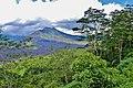 Mount Batur Volcano Bali Indonesia - panoramio (2).jpg