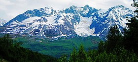 Mount Billy Mitchell (Chugach Mountains).jpg