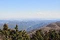 Mount Bukō (49577456092).jpg