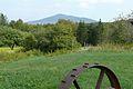 Mount Chase05.jpg
