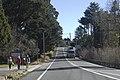 Mount Victoria NSW 2786, Australia - panoramio (3).jpg