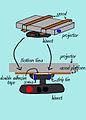 Mounting Kinect.jpg