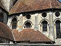 Mouy (60), église Saint-Léger, chœur 2.jpg