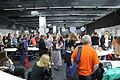 Mozilla Festival 2013, held at Ravensbourne, UK 37.JPG