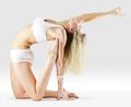 Mr-yoga-half-camel-pose.png