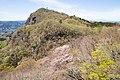 Mt.Okukuji-Nantai 56.jpg