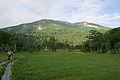 Mt.Shibutsu 06.jpg