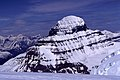 Mt. Alberta from Northern edge of Columbia Icefield.jpg